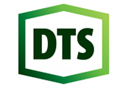 System: DTS drafting