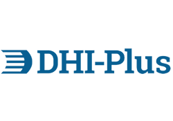 Systeem: DHI-Plus
