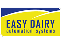 Systeem: Easy Dairy