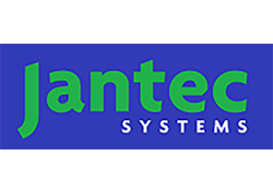 Systeem: Jantec