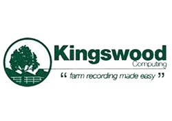 Systeem: Kingswood