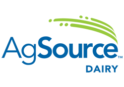 System: AgSource