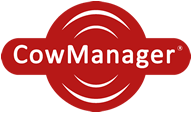 CowManager Installation